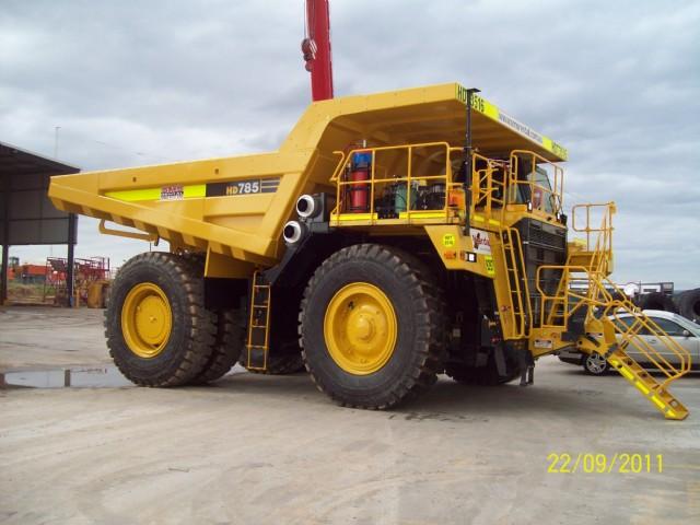 SMS Rental purchase new fleet