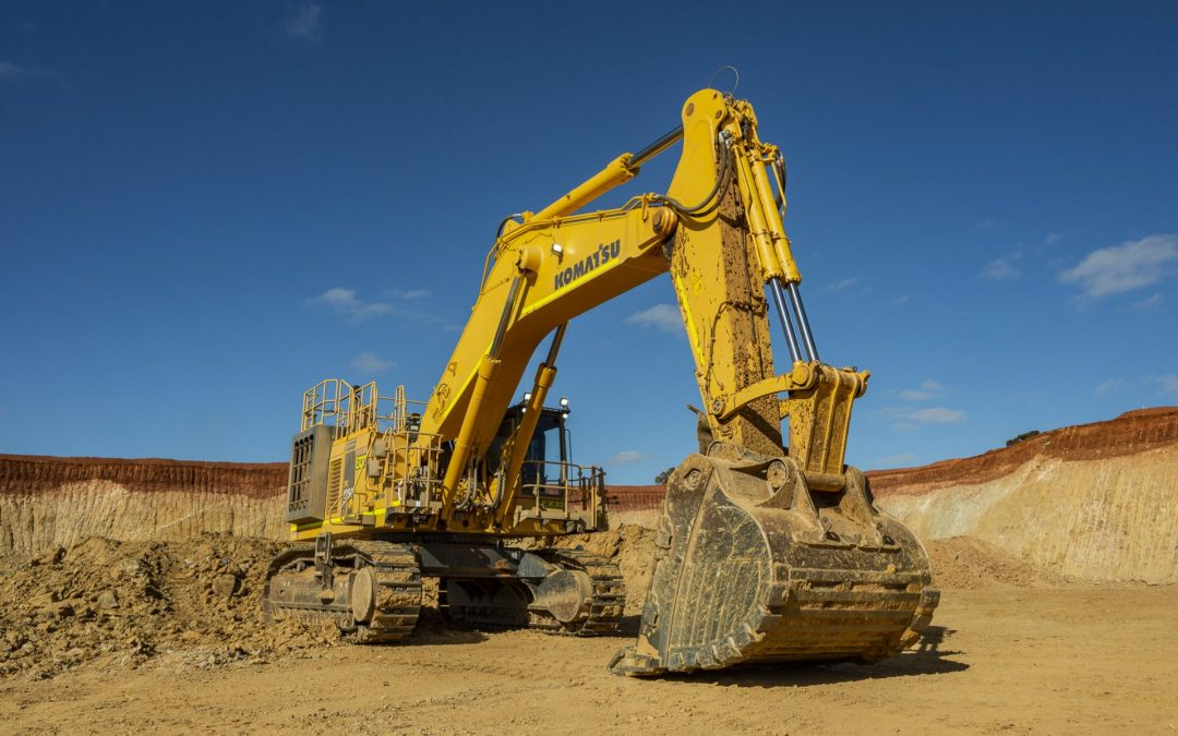 SMS Mining Services secures $640 million in new WA contracts