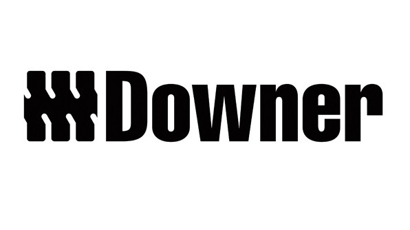SMS Rental inks 3 year framework agreement with Downer EDI Australia for equipment hire services